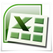12 �ѹ��¹ 2559...Part1: Excel Advanced for Database & PivotTable,ͺ��������,���繫� �ù��� ������