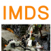 Basic & Advance International Material Data System : IMDS