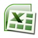 Excel Advanced  for Special  Functions : Part 2,อบรมสัมมนา,เคเอ็นซี เทรนนิ่ง เซ็นเตอร์